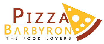 Pizza & Food Lovers